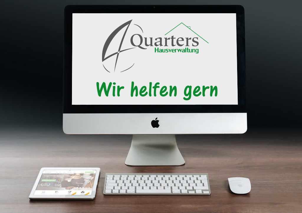 Downloads Hausverwaltung 1