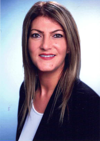 Hatice Alagac